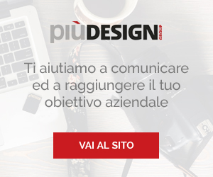 piu-design-group.jpg